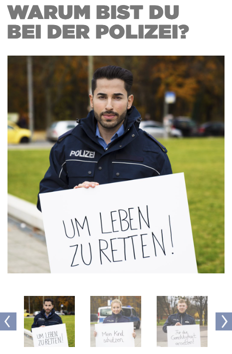 PolizeiBerlin